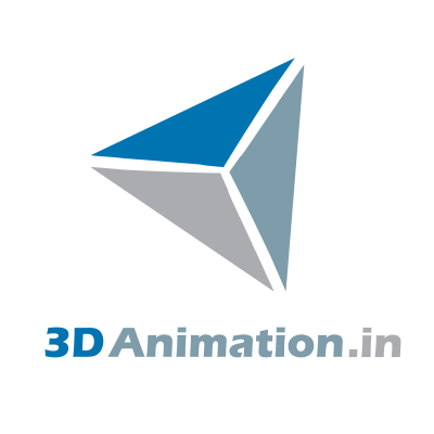 3D ANIMATION SQUARE-01